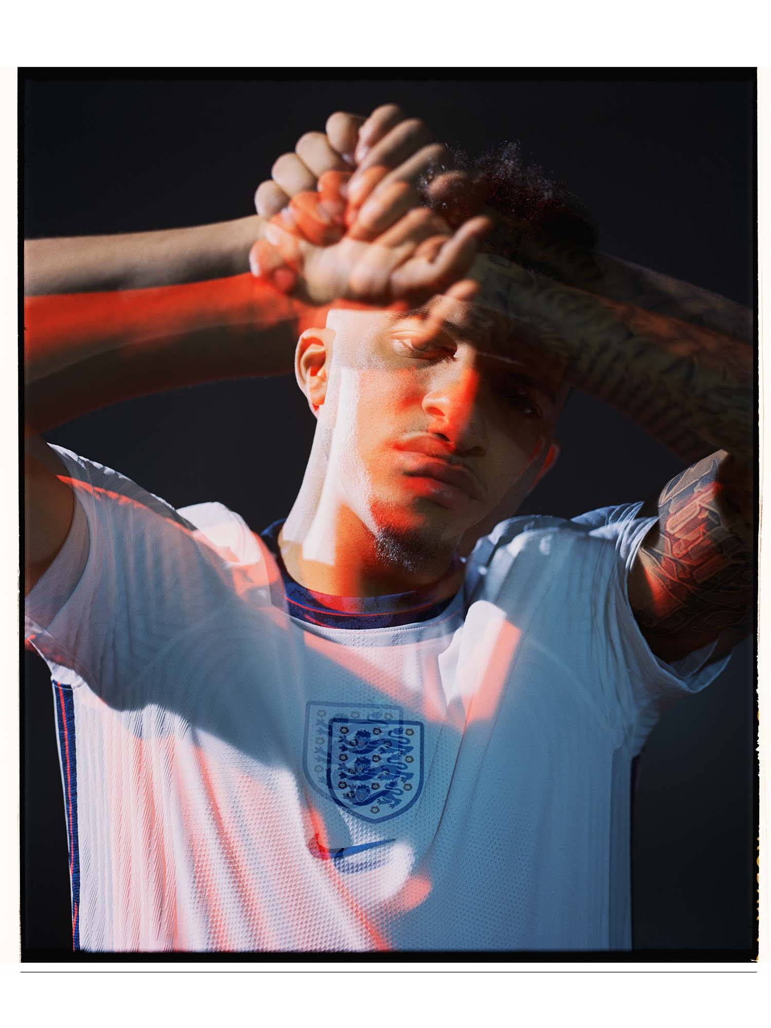jadon sancho soccerbible interview england portrait_0009_jph190820_ 001.jpg