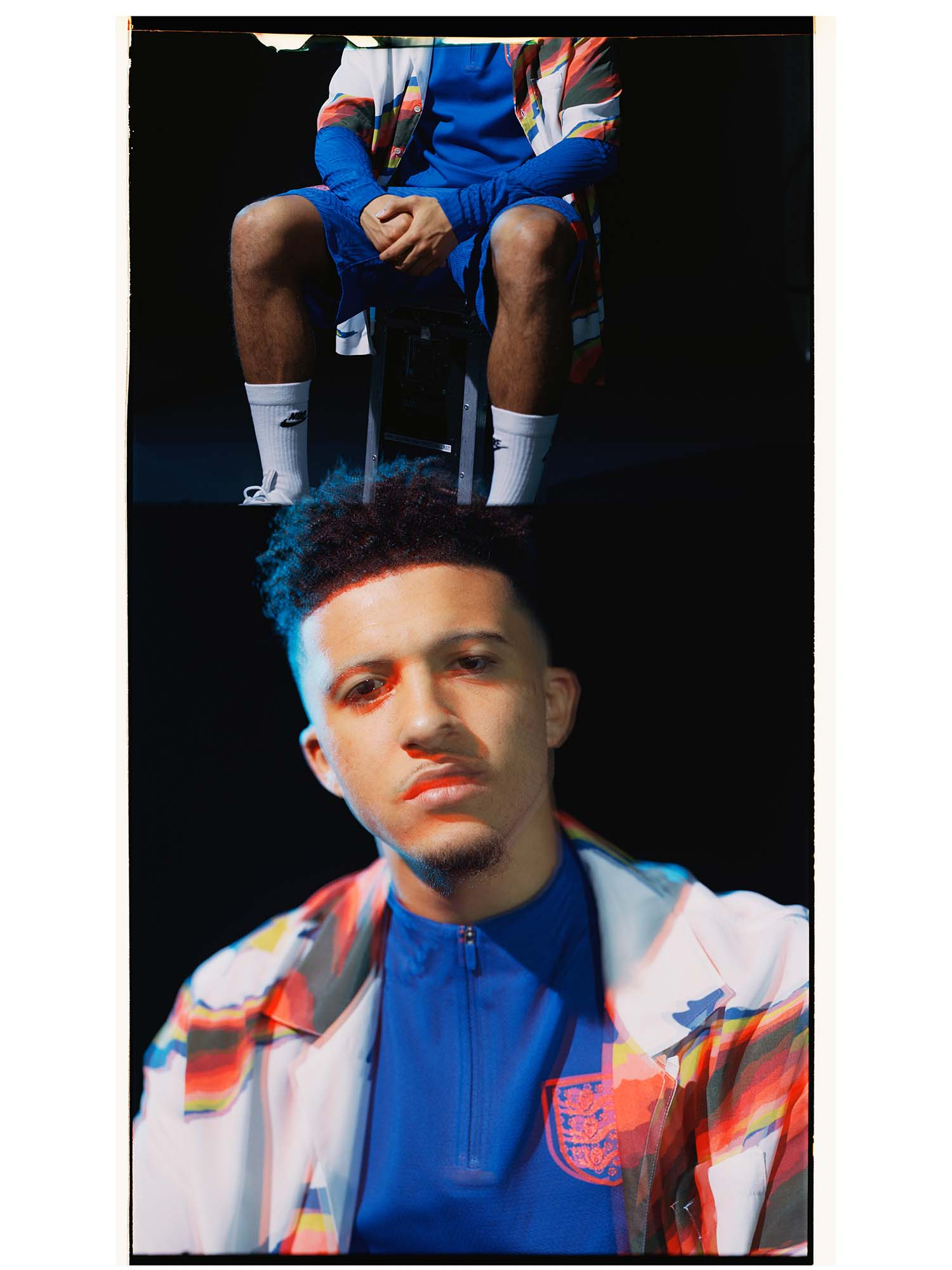 jadon sancho soccerbible interview england portrait_0005_jph180820_ 003.jpg