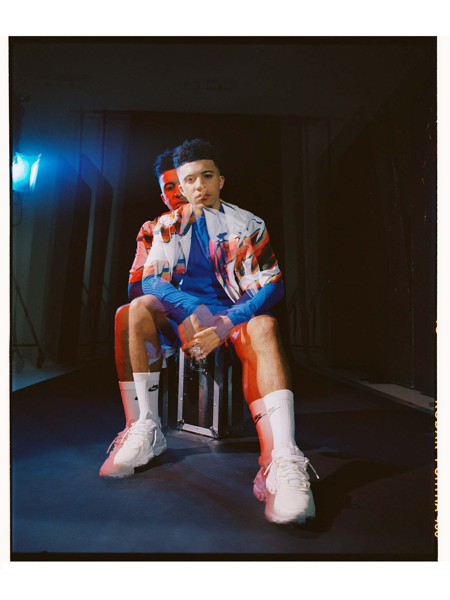 jadon sancho soccerbible interview england portrait_0004_jph180820_ 004.jpg