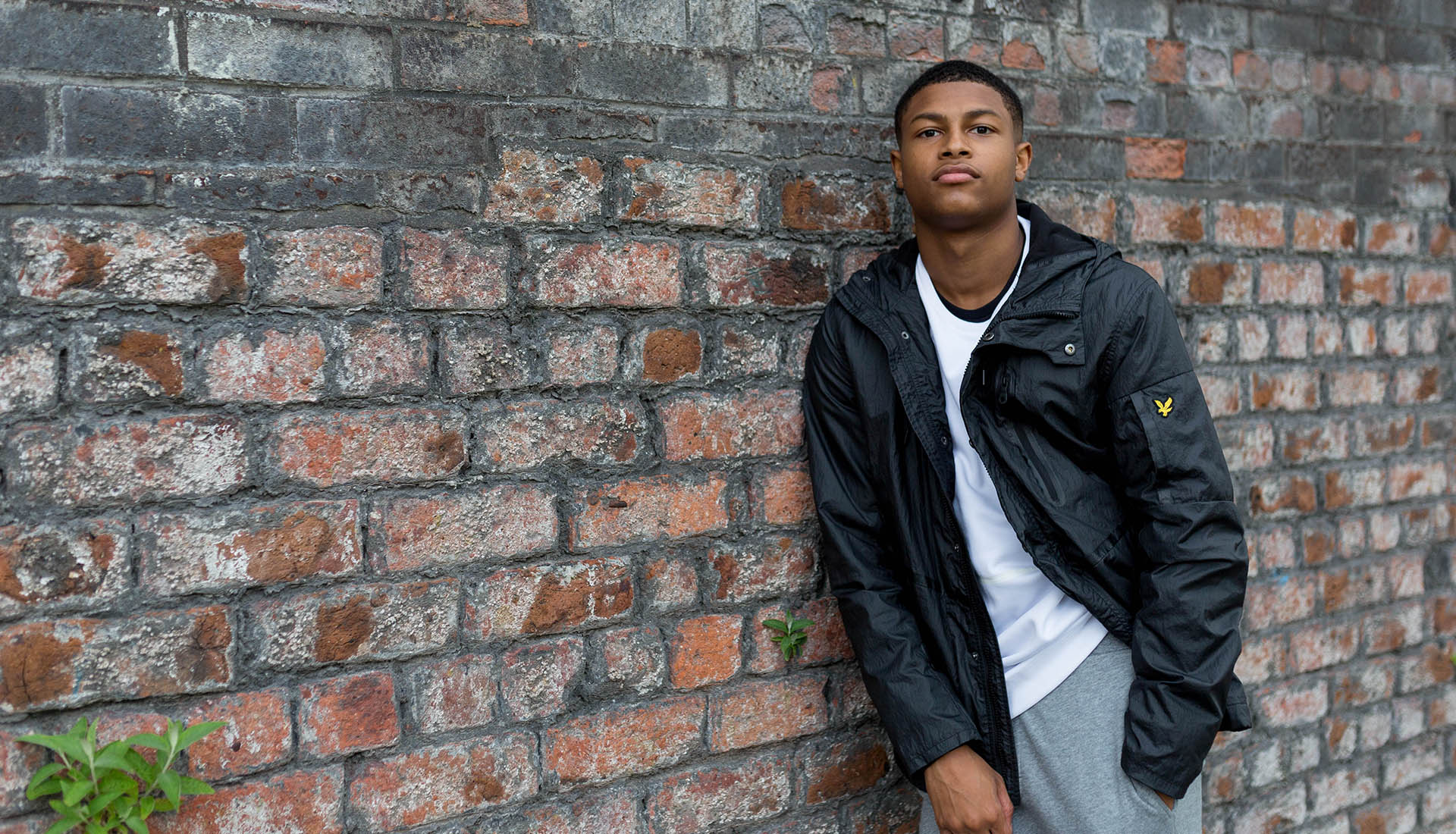 Rhian Bewster lyle and scott soccerbible body_0003_Lyle & Scott x Rhian Brewster118.jpg