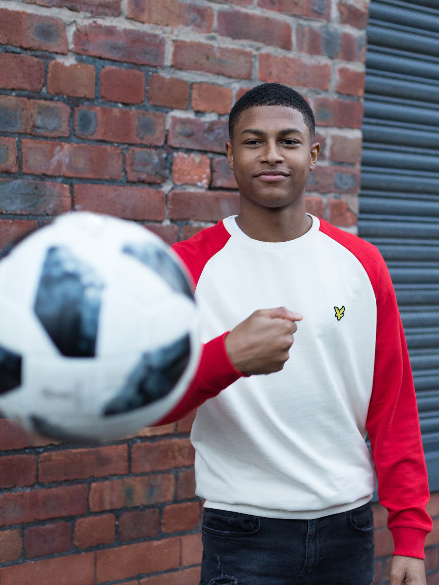 Rhian Bewster lyle and scott soccerbible_0034_Lyle & Scott x Rhian Brewster 150 AB.jpg