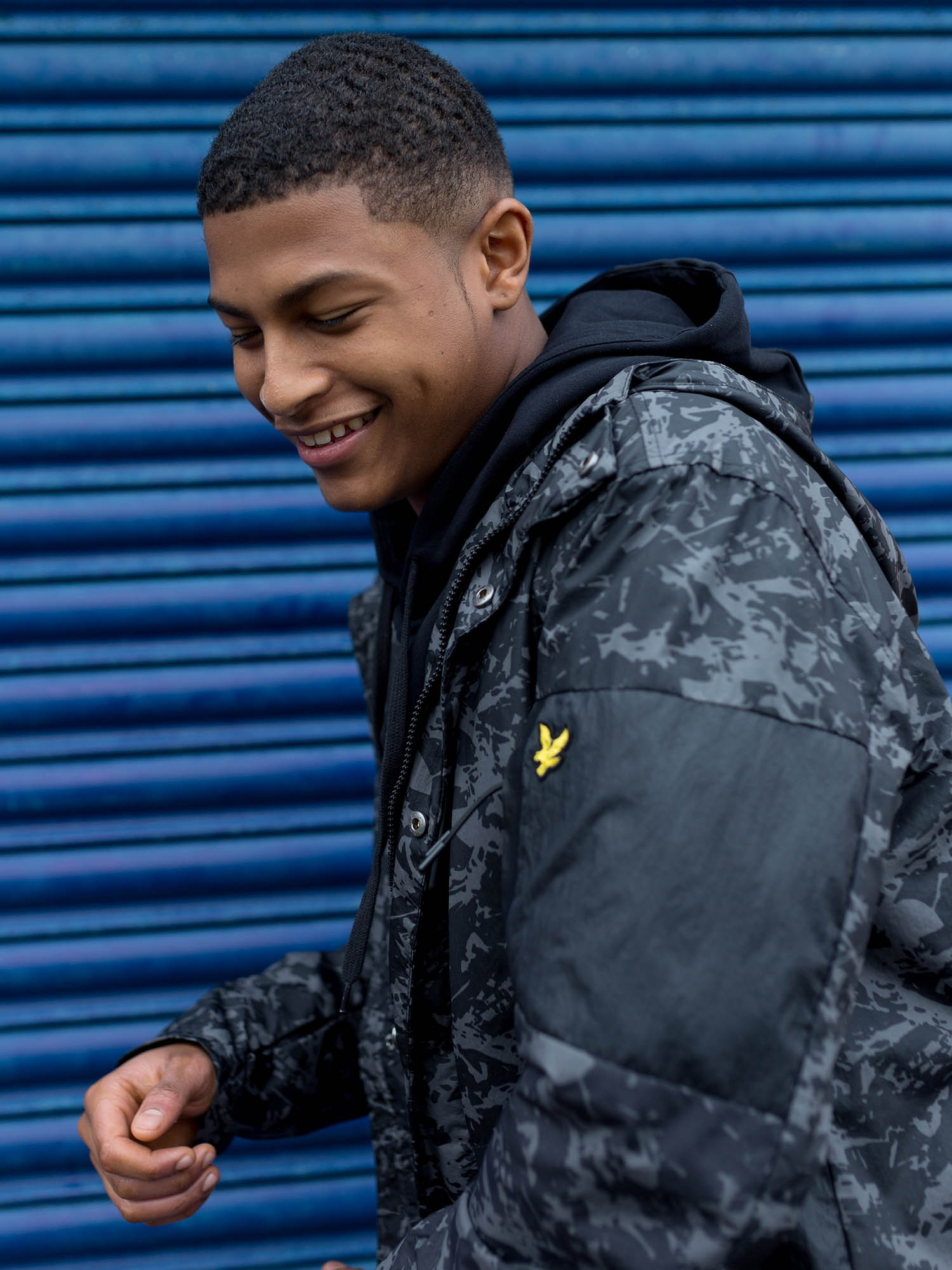 Rhian Bewster lyle and scott soccerbible_0026_Lyle & Scott x Rhian Brewster61.jpg
