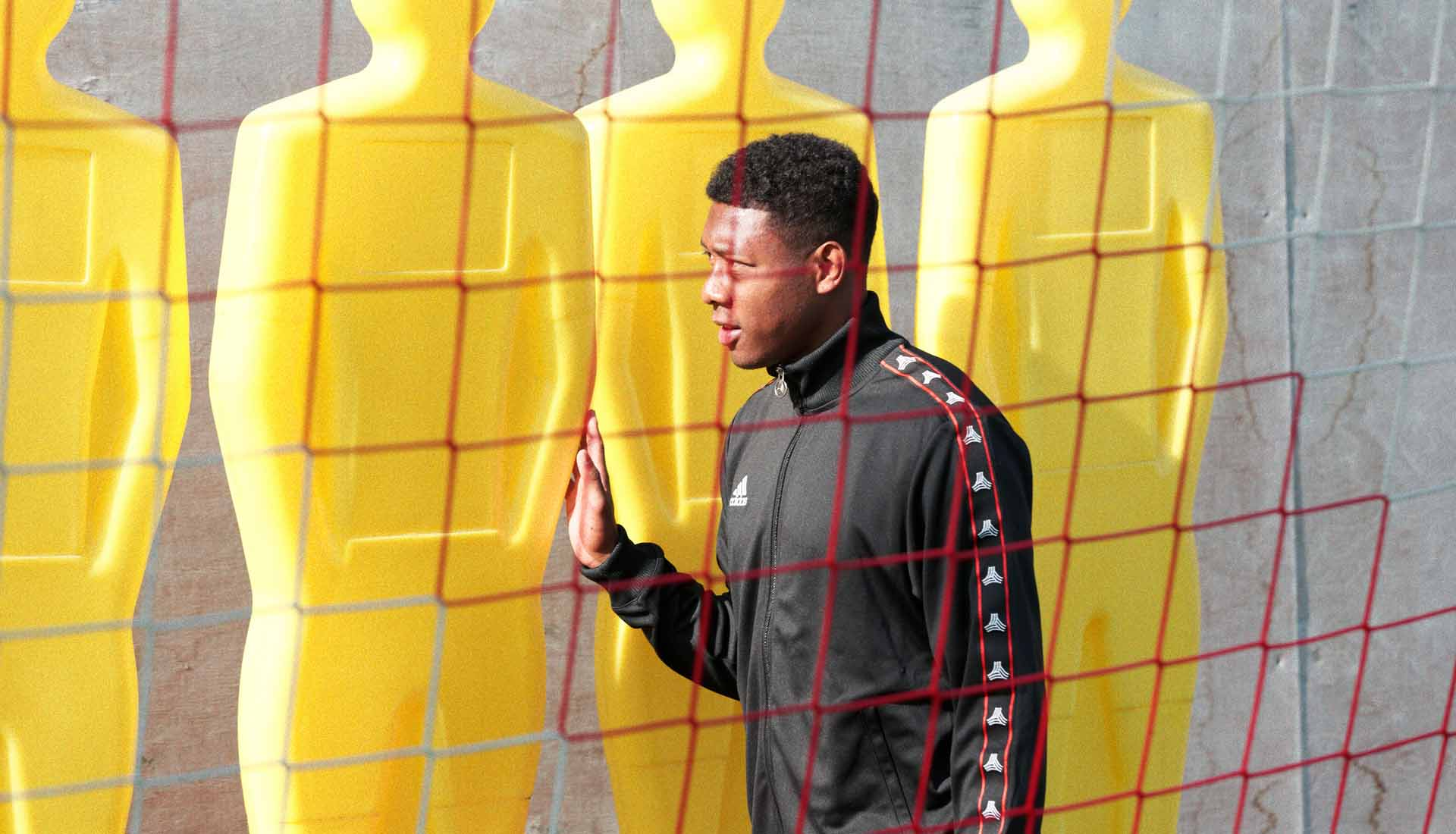 9-alaba-interview-fcb-min.jpg