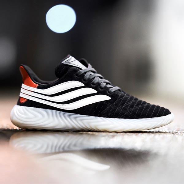 SoccerBible. 5f90ec155